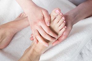 lammittava-jalkahoito-lahti-8200