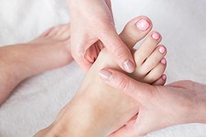 rentouttava-jalkahoito-jalkahoitola-lahti-8208
