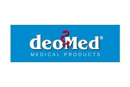 deomed